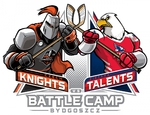 BATTLE-CAMP-GRAPHIC