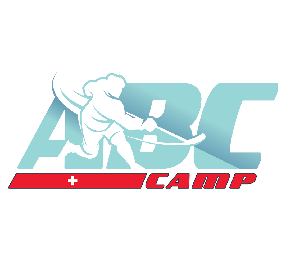 ABC Camp Switzerland